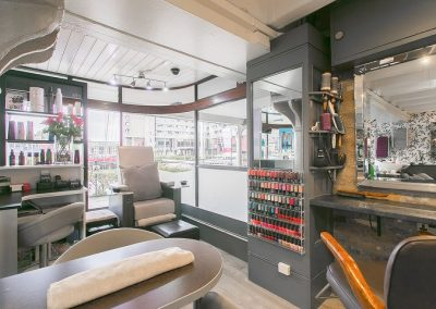 hairdressers-london-10