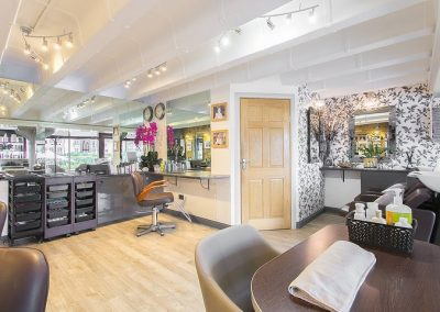 hairdressers-london-14
