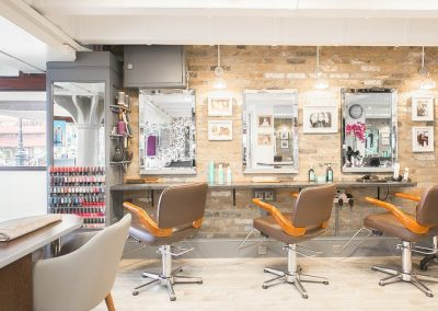 hairdressers-london-8
