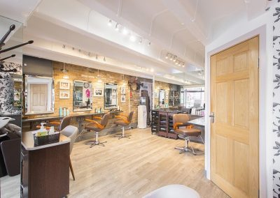 hairdressers-london-9